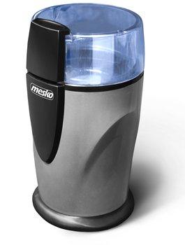 Młynek do kawy MESKO MS 4465-Mesko