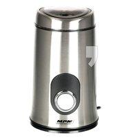 Młynek do kawy MPM MMK-02M, 150 W