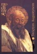 Modlimy się ze Świętym Augustynem-św. Augustyn
