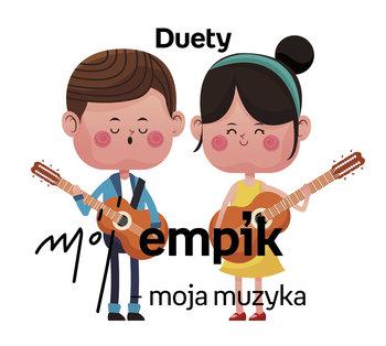 Mój Empik - moja muzyka: Duety-Various Artists