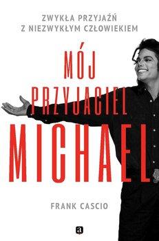 Mój przyjaciel Michael                      (ebook)
