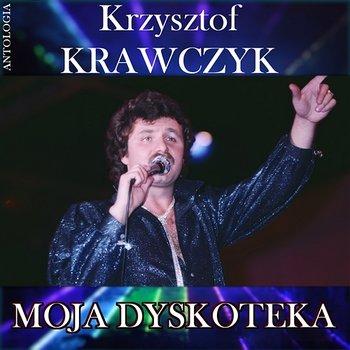 Byle Było Tak-Krzysztof Krawczyk