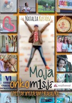 Moja onkomisja-Kustosz Natalia