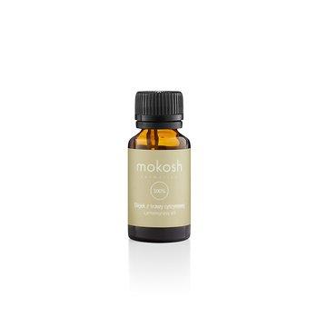 Mokosh, olejek z trawy cytrynowej, 10 ml-Mokosh