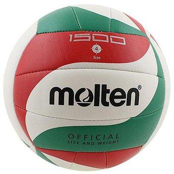 Molten, Piłka do siatkówki, V4M1500, rozmiar 4-Molten
