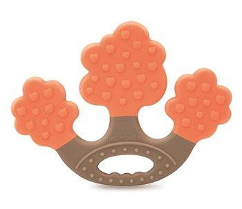 Mombella, Gryzak, Apple Tree, Orange-Mombella