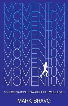 Momentum-Bravo Mark
