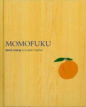 Momofuku-Chang David, Meehan Peter