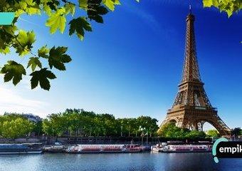 Mon Dieu! Czyli gry planszowe stworzone przez francuskich autorów