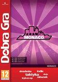 Monaco-Pocketwatch Games