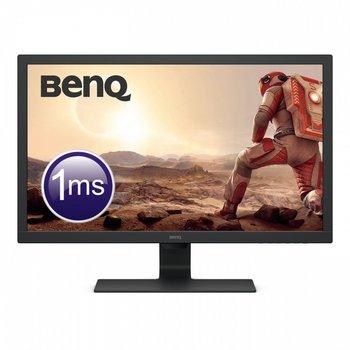 Monitor 27 GL2780 LED 1ms/1000:1/TN/HDMI/czarny-BenQ