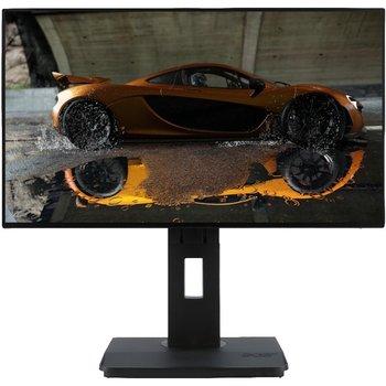 "Monitor ACER UM.QB0EE.006, 23.8"", IPS, 6 ms, 16:9, 1920x1080-Acer"