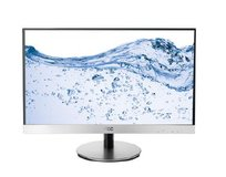 Monitor AOC i2269Vwm, 21.5'', IPS, 6 ms, 16:9, 1920x1080