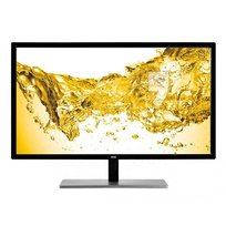 "Monitor AOC U2879VF, 28"", TN, 1 ms, 16:9, 3840x2160"