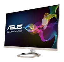 "Monitor ASUS MX27UC, 27"", AH-IPS, 5 ms, 16:9, 3840x2160"