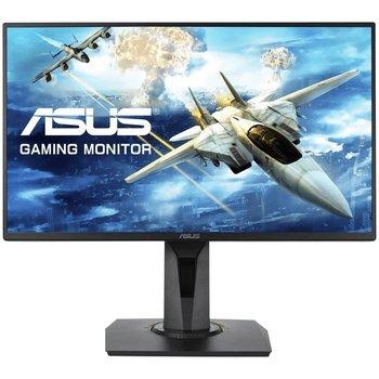 "Monitor ASUS VG258QR, 25"", TN, 1 ms, 16:9, 1920x1080-Asus"
