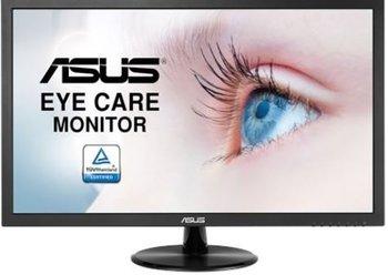 """Monitor ASUS VP228DE, 21.5"""", 5 ms, 16:9, 1920x1080-Asus"""