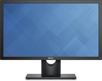 """Monitor DELL E2216HV 210-ALFS, 21.5"""", TN, 5 ms, 16:9, 1920x1080-Dell"""