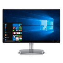 "Monitor DELL InfinityEdge S2718H, 27"", IPS, 6 ms, 16:9, 1920x1080"