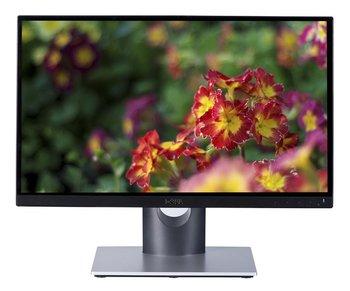 """Monitor DELL SE2216H, 21.5"""", IPS, 7 ms, 16:9, 1920x1080-Dell"""