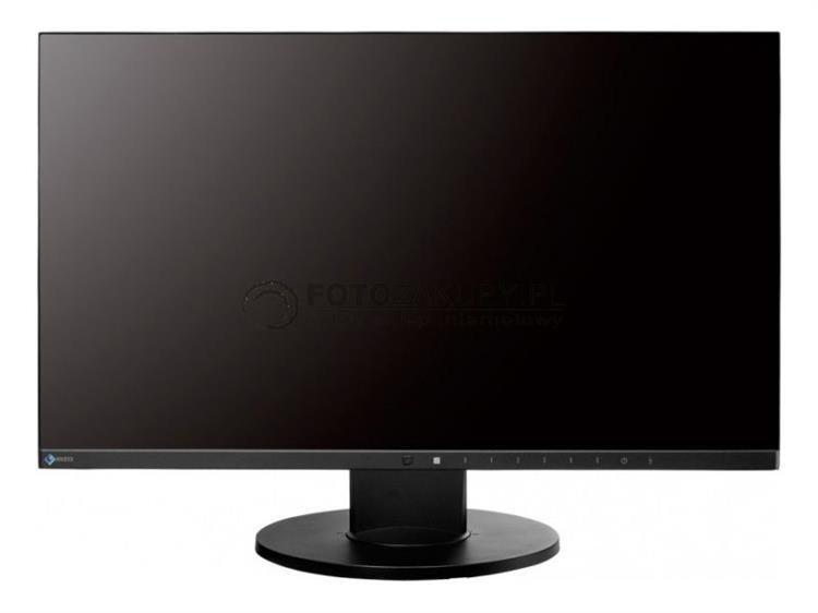 Monitor Eizo EV2460