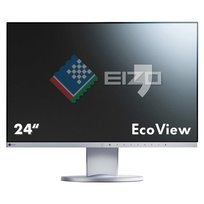 "Monitor EIZO FlexScan EV2455, 24.1"", IPS, 5 ms, 16:9, 1920x1080"