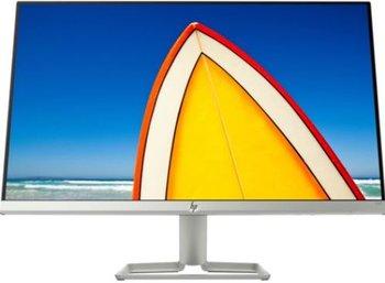 """Monitor HP 2XN60AA, 23.8"""", IPS, 5 ms, 16:9, 1920x1080-HP"""