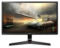"Monitor LG 24MP59G-P, 23.8"", IPS, 1 ms, 16:9, 1920x1080"