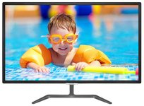 "Monitor PHILIPS 323E7QDAB, 32"", IPS, 5 ms, 16:9, 1920x1080"