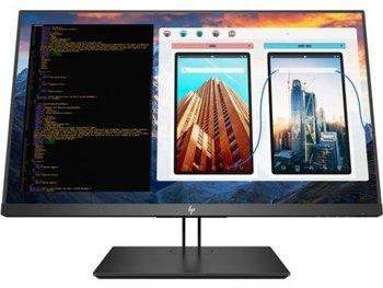 Monitor Z27 4K UHD Display 2TB68A4-HP