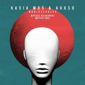 Moniuszko 200-Moś Kasia, Orkiestra Kameralna Miasta Tychy AUKSO