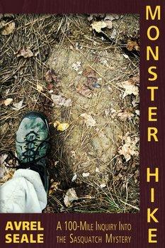 Monster Hike-Seale Avrel