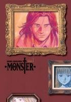 Monster, Vol. 1-Urasawa Naoki