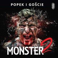 Monster. Volume 2