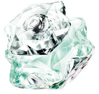 Mont Blanc, Lady Emblem L'eau, woda toaletowa w sprayu, 30 ml-Mont Blanc