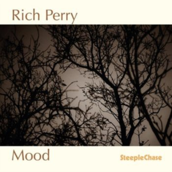 Mood-Perry Rich
