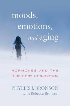 Moods, Emotions, and Aging-Bronson Phyllis J