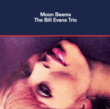 Moon Beams - Bill Evans Trio