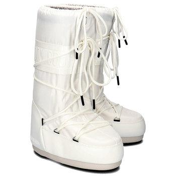 2ff0bab8ee8e Moon Boot