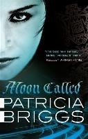 Moon Called-Briggs Patricia