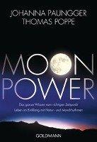 Moon Power-Paungger Johanna, Poppe Thomas