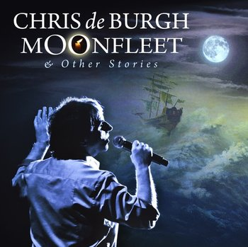 Moonfleet & Other Stories-De Burgh Chris