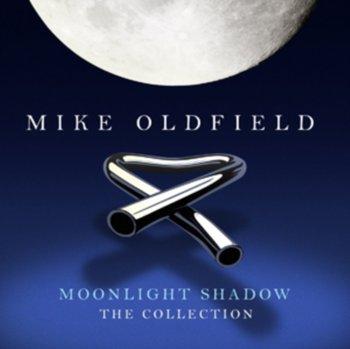 Moonlight Shadow-Mike Oldfield