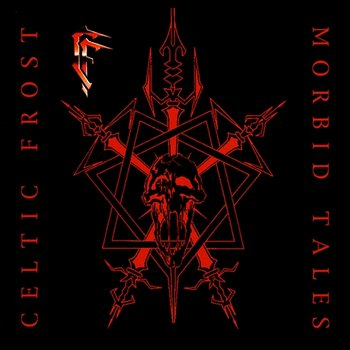 Procreation (Of the Wicked)-Celtic Frost