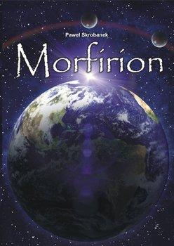 Morfirion-Skrobanek Paweł