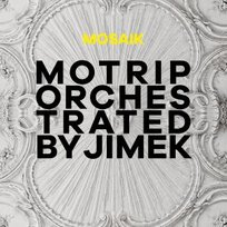 Mosaik - MoTrip Orchestrated