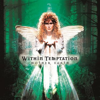 Mother Earth-Within Temptation