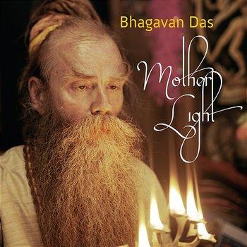 Mother Light-Bhagavan Das & Kali