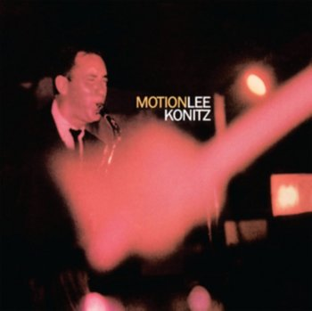 Motion-Konitz Lee