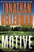 Motive-Kellerman Jonathan